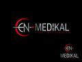 Proje#81930 - Sağlık Logo Tasarımı - Kampanya Paket  -thumbnail #24