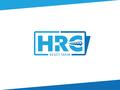 Proje#81934 - Üretim / Endüstriyel Ürünler Logo Tasarımı - Kampanya Paket  -thumbnail #38