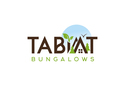 Proje#81673 - Turizm / Otelcilik Logo ve Kartvizit Tasarımı - Avantajlı Paket  -thumbnail #39