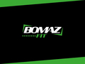 Proje#81671 - Spor / Hobi Kurumsal Kimlik Tasarımı - Platin Paket  -thumbnail #112