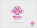Proje#81972 - Reklam / Tanıtım / Halkla İlişkiler / Organizasyon Logo Tasarımı - Kampanya Paket  -thumbnail #47