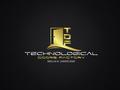 Proje#81894 - İnşaat / Yapı / Emlak Danışmanlığı, Üretim / Endüstriyel Ürünler Logo Tasarımı - Ekonomik Paket  -thumbnail #22