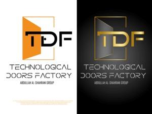 Proje#81894 - İnşaat / Yapı / Emlak Danışmanlığı, Üretim / Endüstriyel Ürünler Logo Tasarımı - Ekonomik Paket  #24