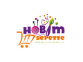 Proje#82017 - Spor / Hobi Logo Tasarımı - Kampanya Paket  -thumbnail #31