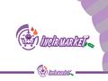 Proje#81683 - Hizmet, Mağazacılık / AVM Logo ve Maskot Tasarımı  -thumbnail #83