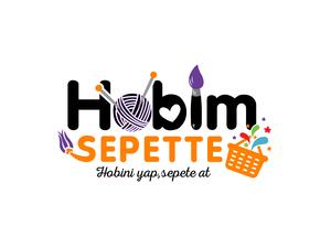 Proje#82017 - Spor / Hobi Logo Tasarımı - Kampanya Paket  #41