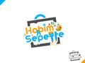 Proje#82017 - Spor / Hobi Logo Tasarımı - Kampanya Paket  -thumbnail #43