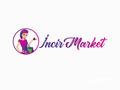 Proje#81683 - Hizmet, Mağazacılık / AVM Logo ve Maskot Tasarımı  -thumbnail #85
