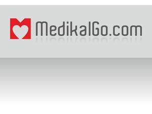 Medikalgov1