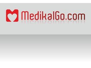 Medikalgov2