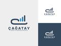 Proje#81942 - Hizmet Logo Tasarımı - Avantajlı Paket  -thumbnail #6