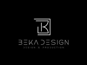 Proje#81970 - Hizmet Logo ve Kartvizit Tasarımı - Altın Paket  #56