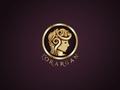 Proje#82001 - Kişisel Bakım / Kozmetik Logo Tasarımı - Ekonomik Paket  -thumbnail #26