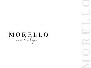 Proje#82022 - Mobilyacılık Logo Tasarımı - Avantajlı Paket  #16