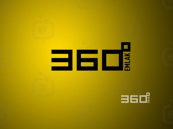 360 copy