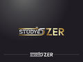 Proje#82125 - Prodüksiyon Logo Tasarımı - Kampanya Paket  -thumbnail #11