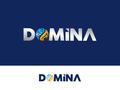 Proje#81761 - Üretim / Endüstriyel Ürünler Logo Tasarımı - Kampanya Paket  -thumbnail #34
