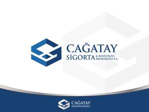 Proje#81942 - Hizmet Logo Tasarımı - Avantajlı Paket  #58