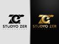 Proje#82125 - Prodüksiyon Logo Tasarımı - Kampanya Paket  -thumbnail #22