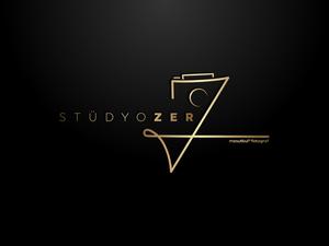 Proje#82125 - Prodüksiyon Logo Tasarımı - Kampanya Paket  #28