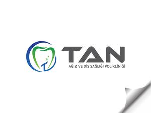 Proje#82172 - Sağlık Logo Tasarımı - Avantajlı Paket  #4