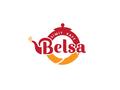 Proje#81744 - Restaurant / Bar / Cafe Logo Tasarımı - Ekonomik Paket  -thumbnail #2