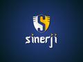 Proje#82119 - Spor / Hobi Logo Tasarımı - Altın Paket  -thumbnail #64