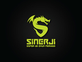 Proje#82119 - Spor / Hobi Logo Tasarımı - Altın Paket  -thumbnail #66