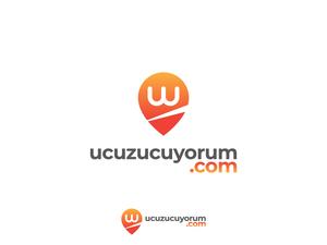 Proje#82244 - Turizm / Otelcilik, e-ticaret / Dijital Platform / Blog Logo ve Kartvizit  Tasarımı - Ekonomik Paket  #9