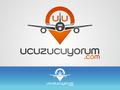 Proje#82244 - Turizm / Otelcilik, e-ticaret / Dijital Platform / Blog Logo ve Kartvizit  Tasarımı - Ekonomik Paket  -thumbnail #17