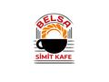 Proje#81744 - Restaurant / Bar / Cafe Logo Tasarımı - Ekonomik Paket  -thumbnail #19