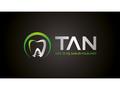 Proje#82172 - Sağlık Logo Tasarımı - Avantajlı Paket  -thumbnail #77