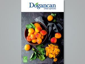 Proje#82251 - Gıda Afiş - Poster Tasarımı  #18