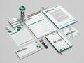 Proje#82127 - Hizmet Şirket Evrakları Tasarımı  -thumbnail #10