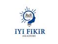 Proje#82283 - Eğitim Logo Tasarımı - Ekonomik Paket  -thumbnail #32