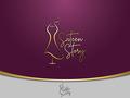 Proje#82373 - Tekstil / Giyim / Aksesuar Logo Tasarımı - Kampanya Paket  -thumbnail #57