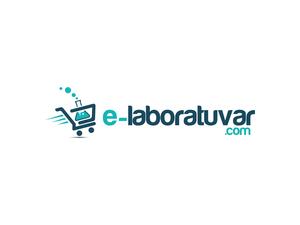 Proje#82424 - e-ticaret / Dijital Platform / Blog Logo Tasarımı - Avantajlı Paket  #10