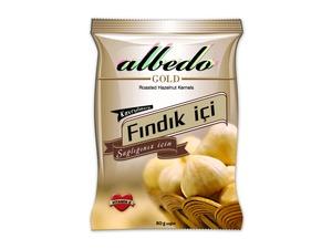 Albedo1