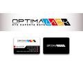 Proje#82409 - Otomotiv / Akaryakıt Logo ve Kartvizit  Tasarımı - Ekonomik Paket  -thumbnail #9