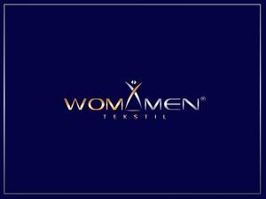 Proje#82370 - Tekstil / Giyim / Aksesuar Logo Tasarımı - Ekonomik Paket  #112