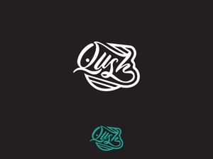 Proje#82082 - Tekstil / Giyim / Aksesuar Logo Tasarımı - Platin Paket  #163