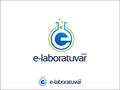 Proje#82424 - e-ticaret / Dijital Platform / Blog Logo Tasarımı - Avantajlı Paket  -thumbnail #22