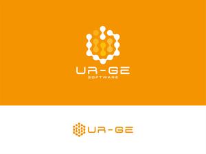 Proje#82341 - Bilişim / Yazılım / Teknoloji Kurumsal Kimlik Tasarımı - Altın Paket  #54