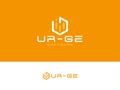 Proje#82341 - Bilişim / Yazılım / Teknoloji Kurumsal Kimlik Tasarımı - Altın Paket  -thumbnail #56