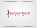 Proje#82373 - Tekstil / Giyim / Aksesuar Logo Tasarımı - Kampanya Paket  -thumbnail #132