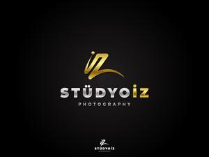 Proje#82454 - Prodüksiyon Logo Tasarımı - Avantajlı Paket  #24