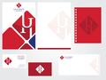Proje#82285 - Avukatlık ve Hukuki Danışmanlık Şirket Evrakları Tasarımı  -thumbnail #29