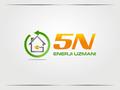 Proje#81545 - Danışmanlık Logo Tasarımı - Kampanya Paket  -thumbnail #22