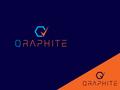 Proje#82608 - Üretim / Endüstriyel Ürünler Logo Tasarımı - Avantajlı Paket  -thumbnail #27