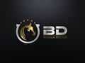 Proje#82621 - Spor / Hobi Logo Tasarımı - Kampanya Paket  -thumbnail #11